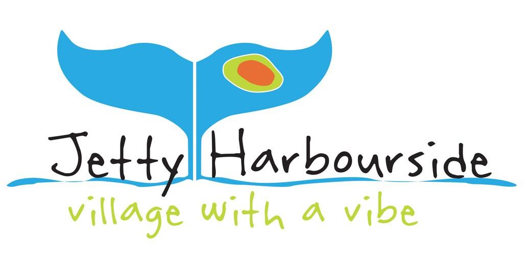 JettyHarbourside_logo