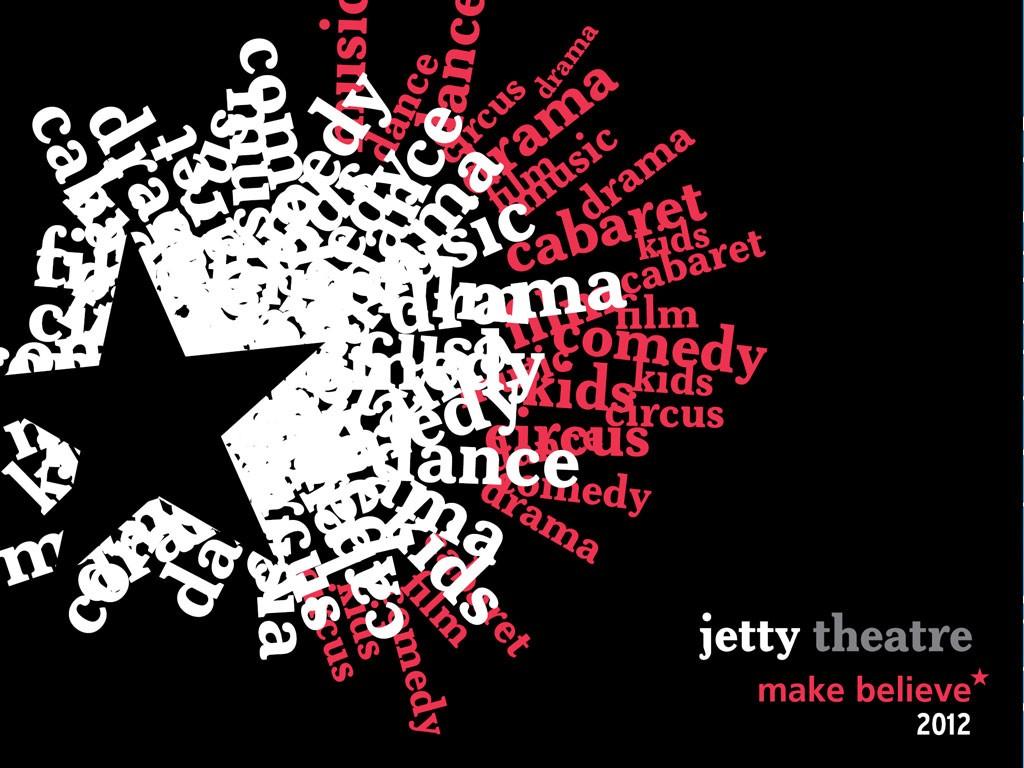 JettyTheatre_BrochureCover