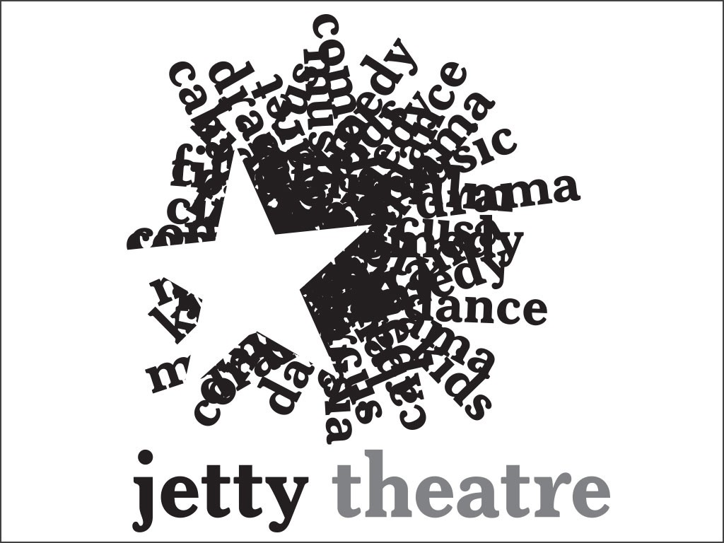 JettyTheatre_logo