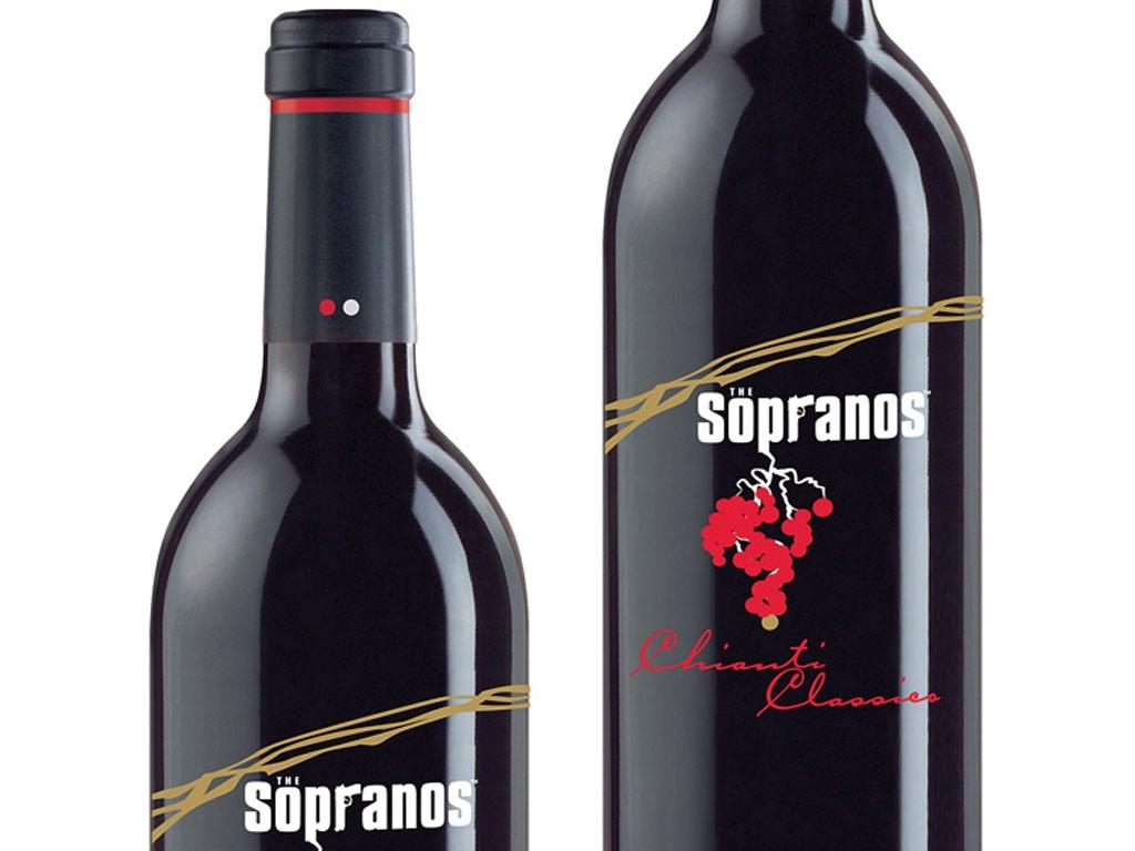 Sopranos_Chianti
