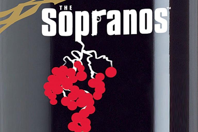 Sopranos_feature