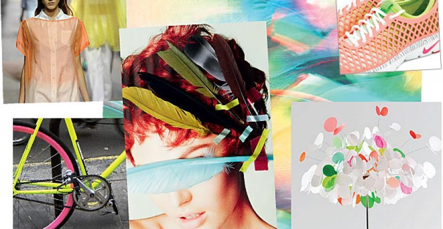 Colour trends_flourish