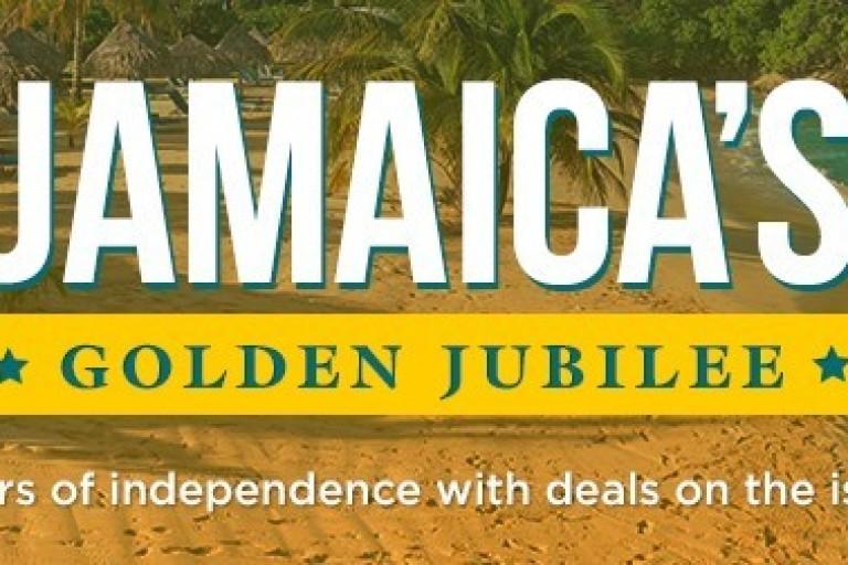 Jamaica specials