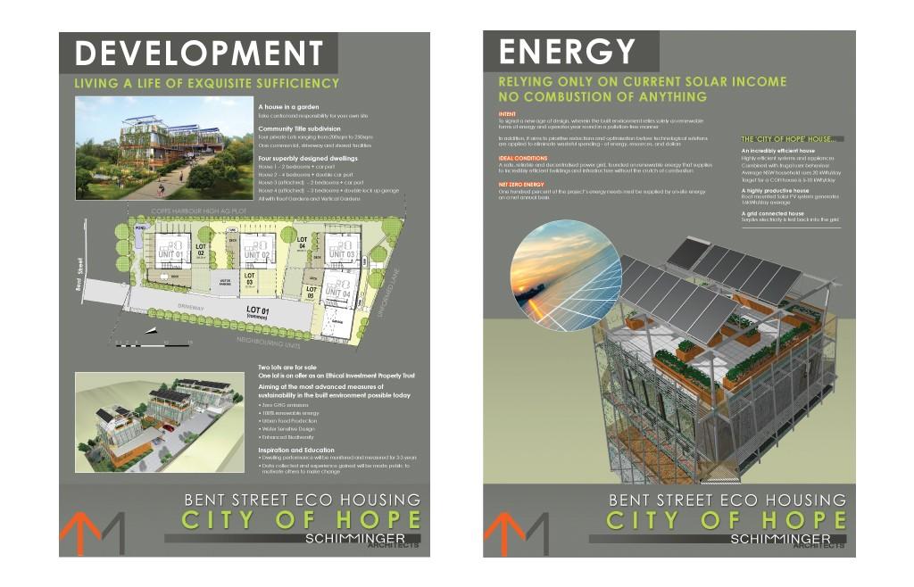 COH_Dev&EnergyPosters