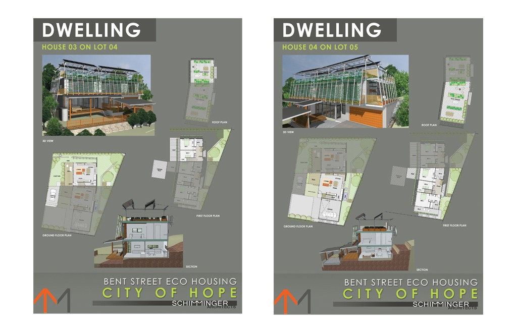COH_Dwell3&4_Posters
