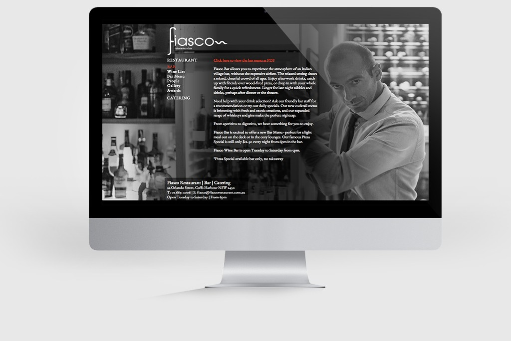 Fiasco_WebMockups_Bar