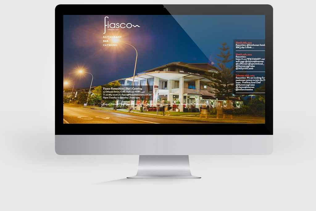 Fiasco_WebMockups_Home