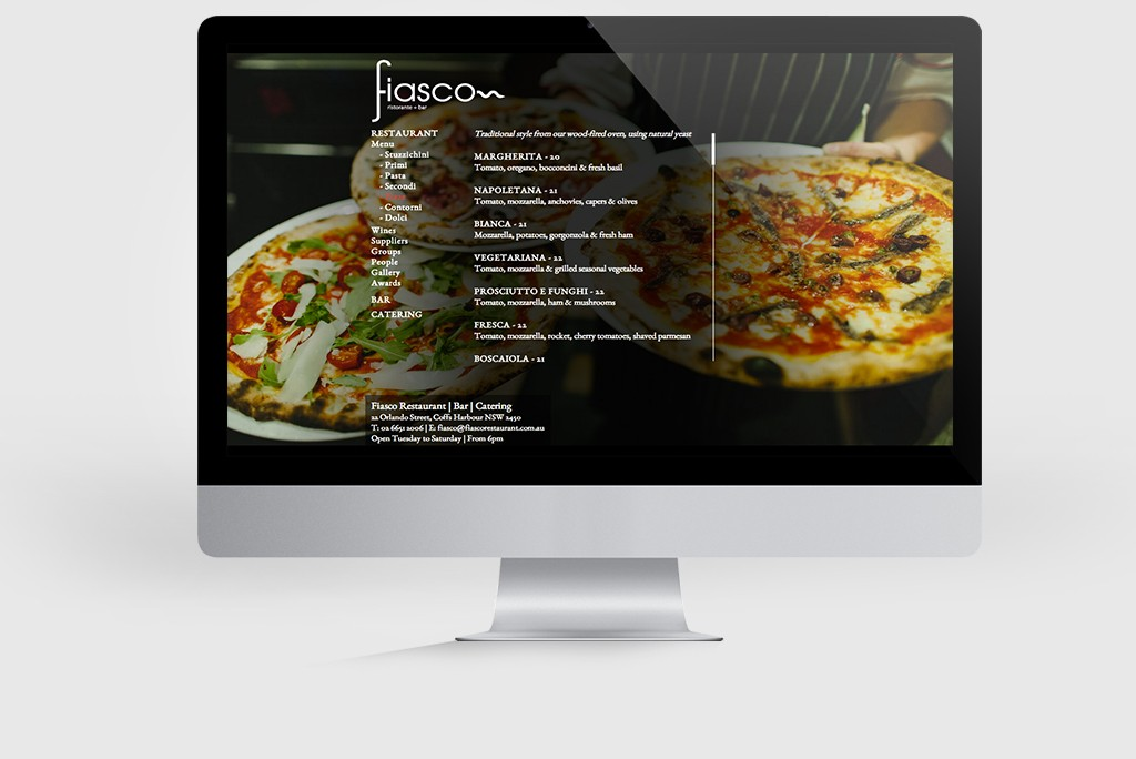 Fiasco_WebMockups_Pizza