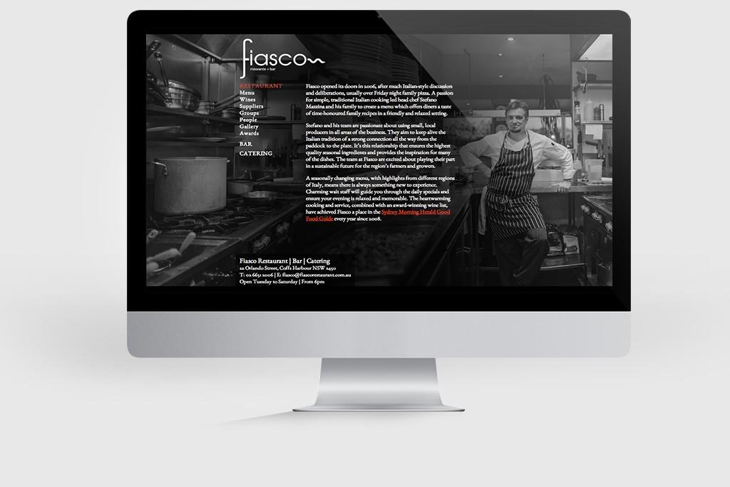 Fiasco_WebMockups_Restaurant