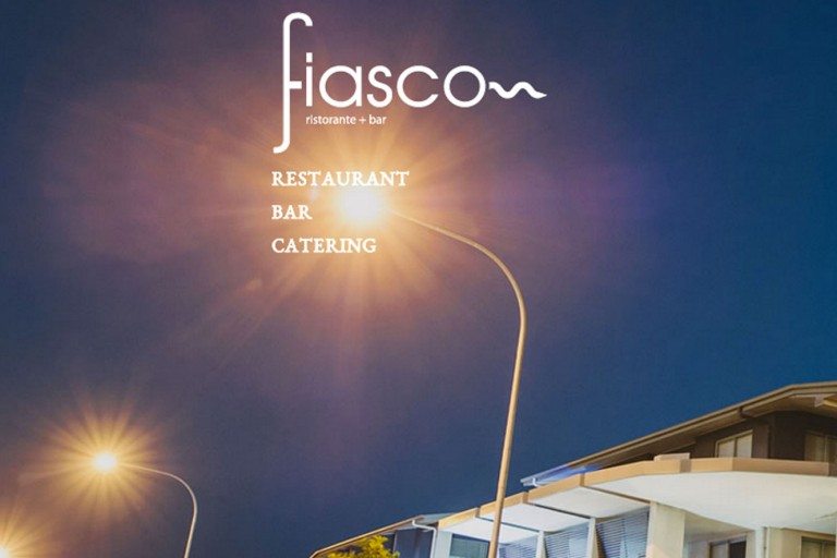Fiasco_home