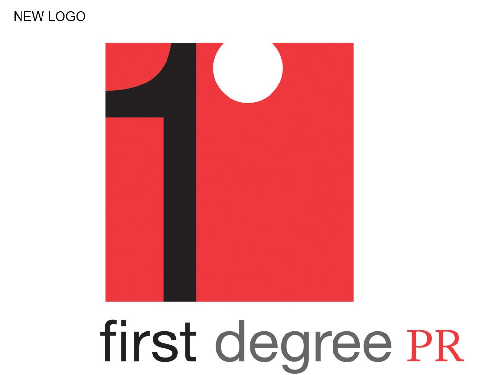 firstdegree_NEW-logo_notag