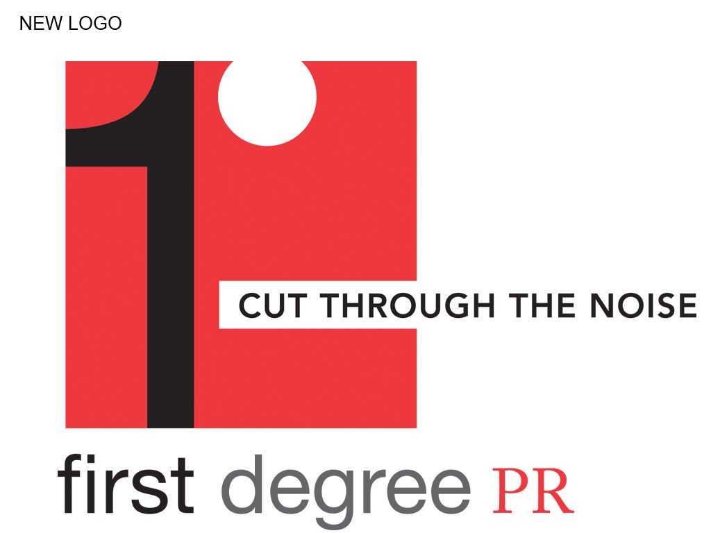 firstdegree_NEW-logos_tagline