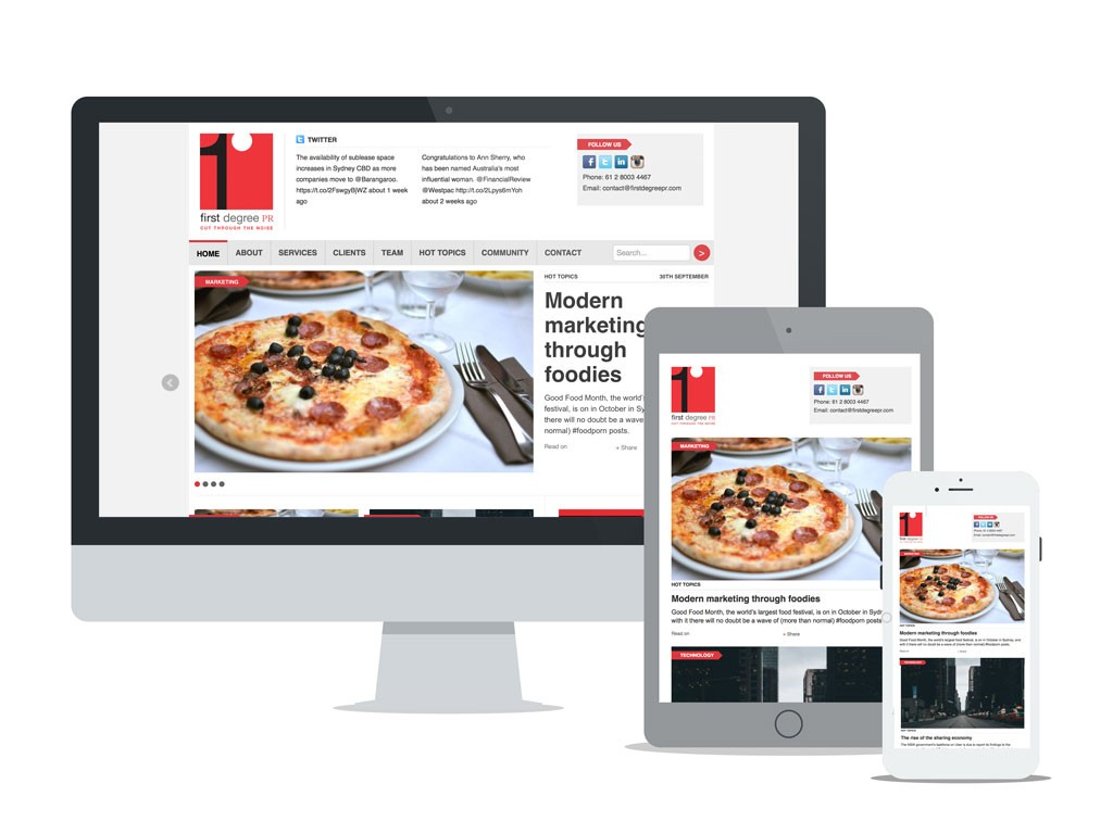 firstdegree_responsive-web