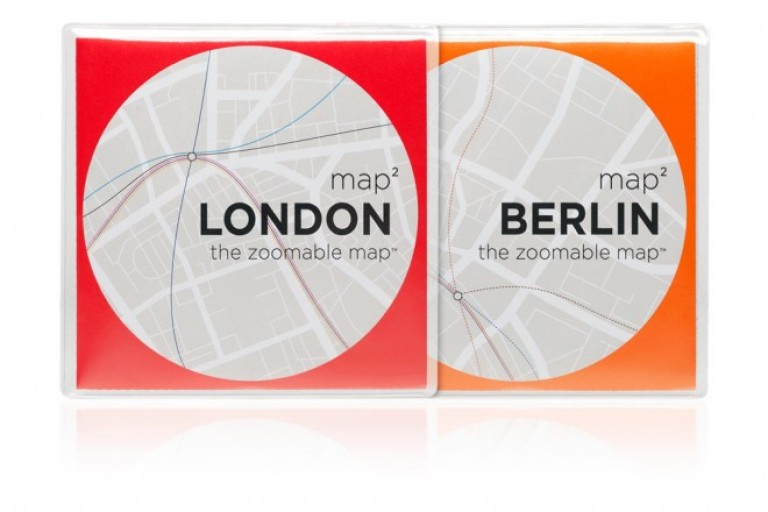 02_london_berlin_cover_new-660x454