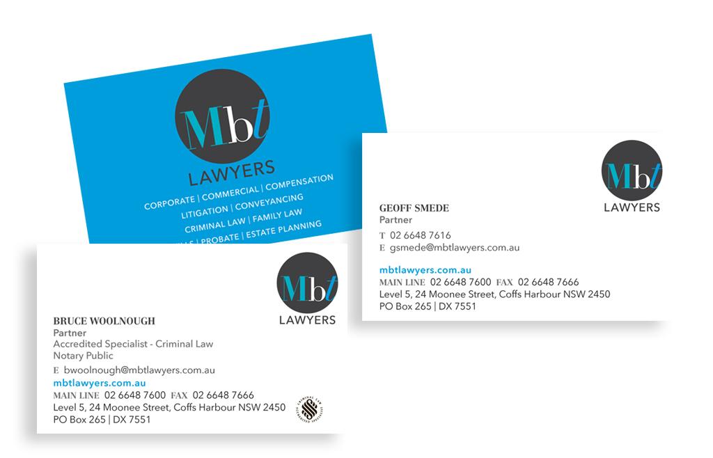 Mbt_businesscards