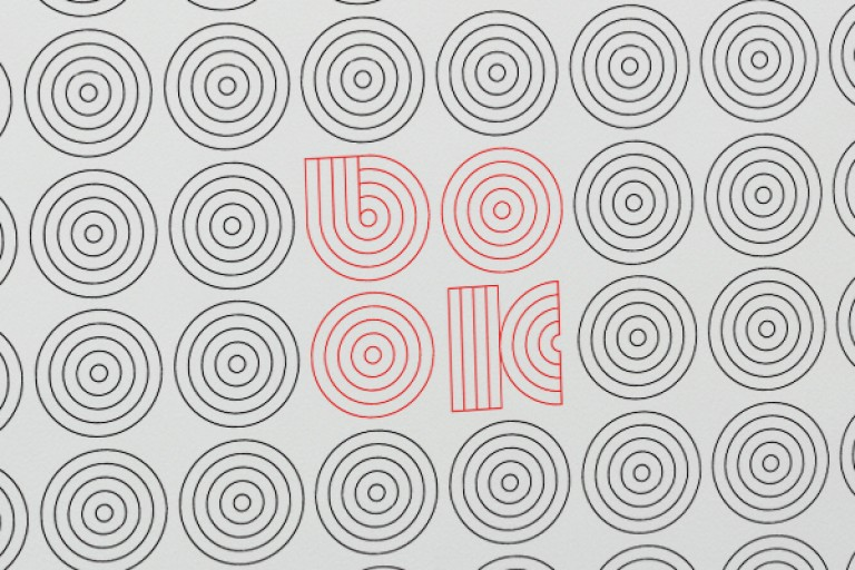 Logo-Book-Publishing-House-09