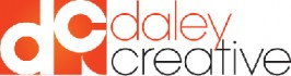 Daley Creative