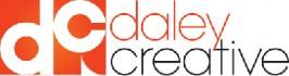 Daley Creative