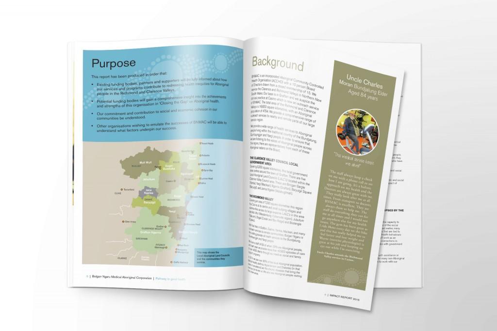 BNMAC_GapReport15_pg5&6