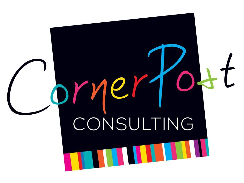 CornerPostConsult_logo_feature