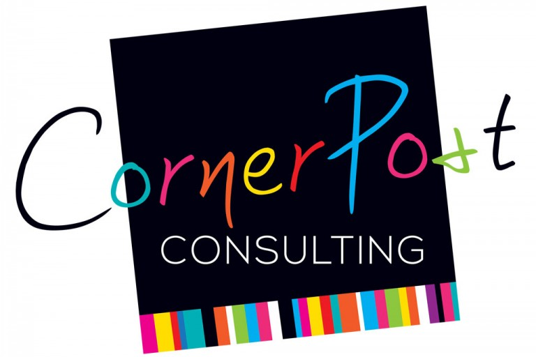 CornerPostConsult_logo_feature