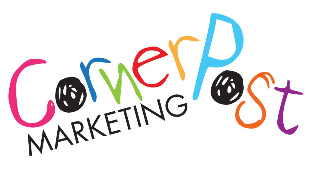 CornerPostMarketing_logo