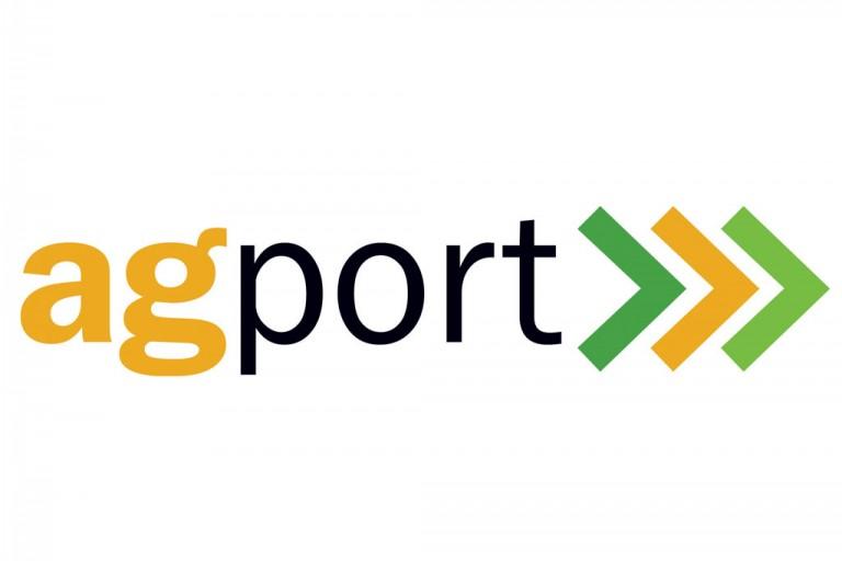 Agport_logo