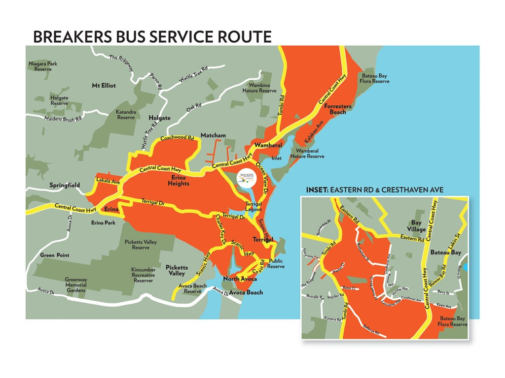 BreakersCC_busmap