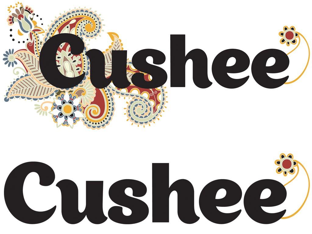 Cushee_logo
