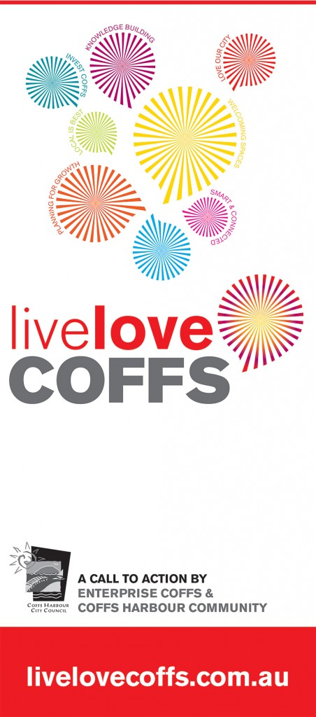 EnterpriseCoffs_livelove-banner