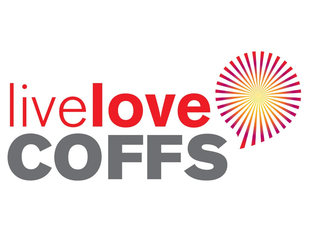 EnterpriseCoffs_logo