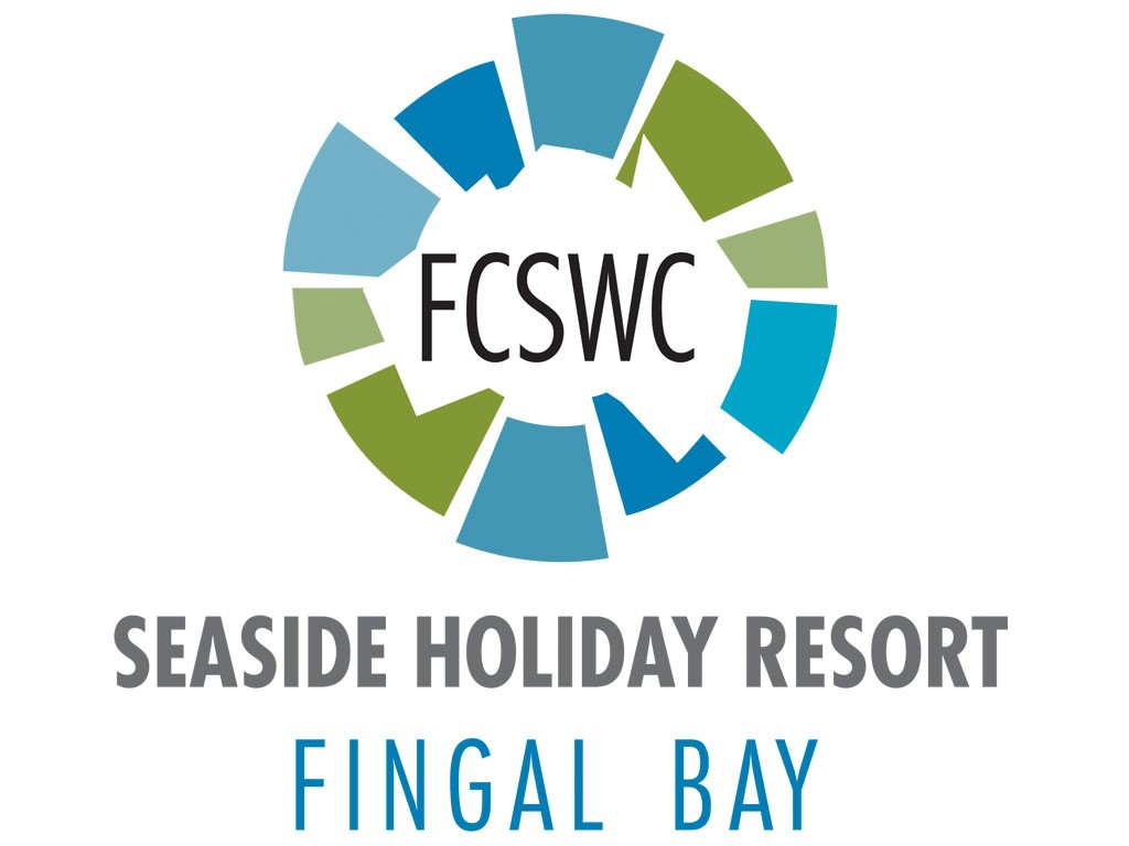 Federation_Fingal-Bay_logo