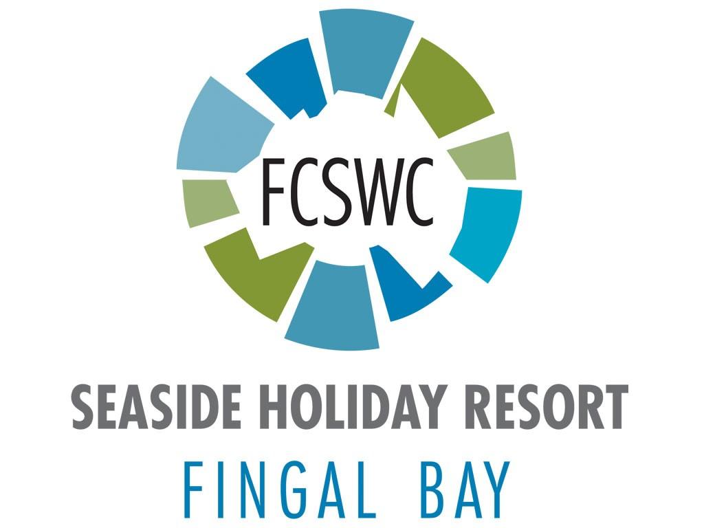 Federation_Fingal-Bay_logo