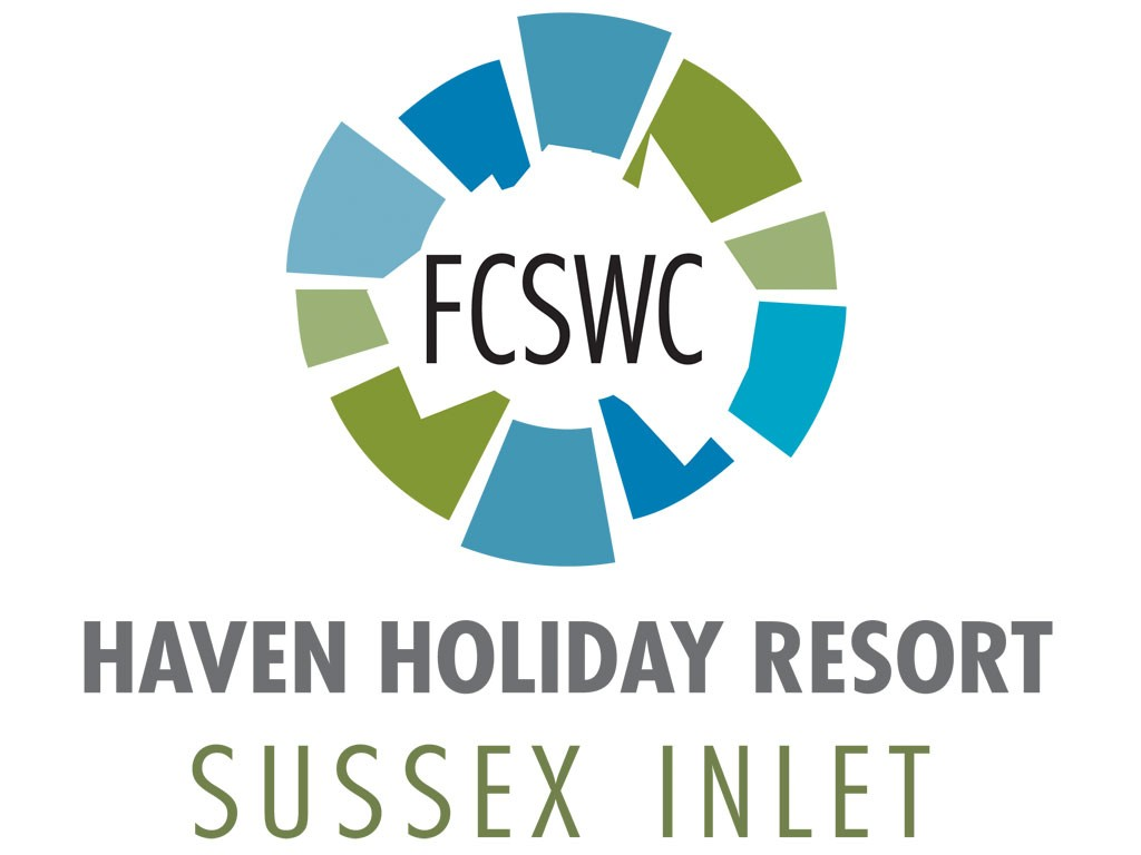 Federation_Sussex_logo