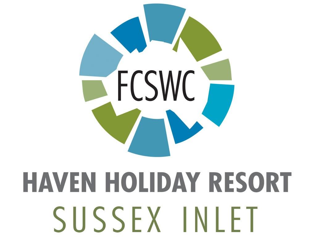 Federation_Sussex_logo