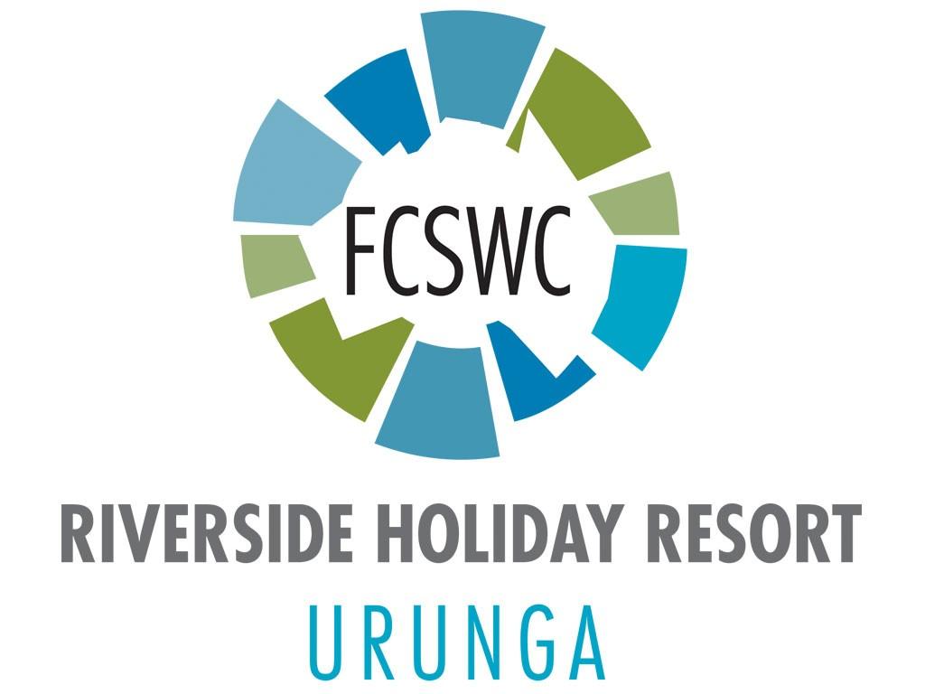 Federation_Urunga_logo