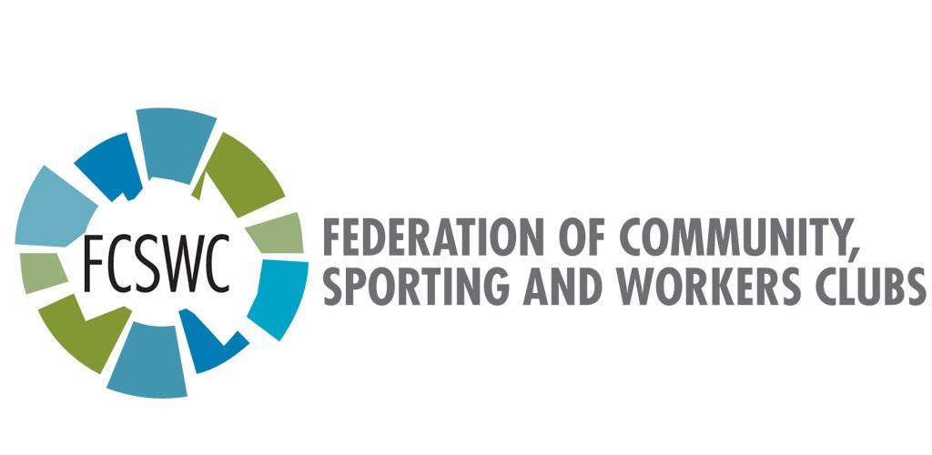 Federation_landscape_logo