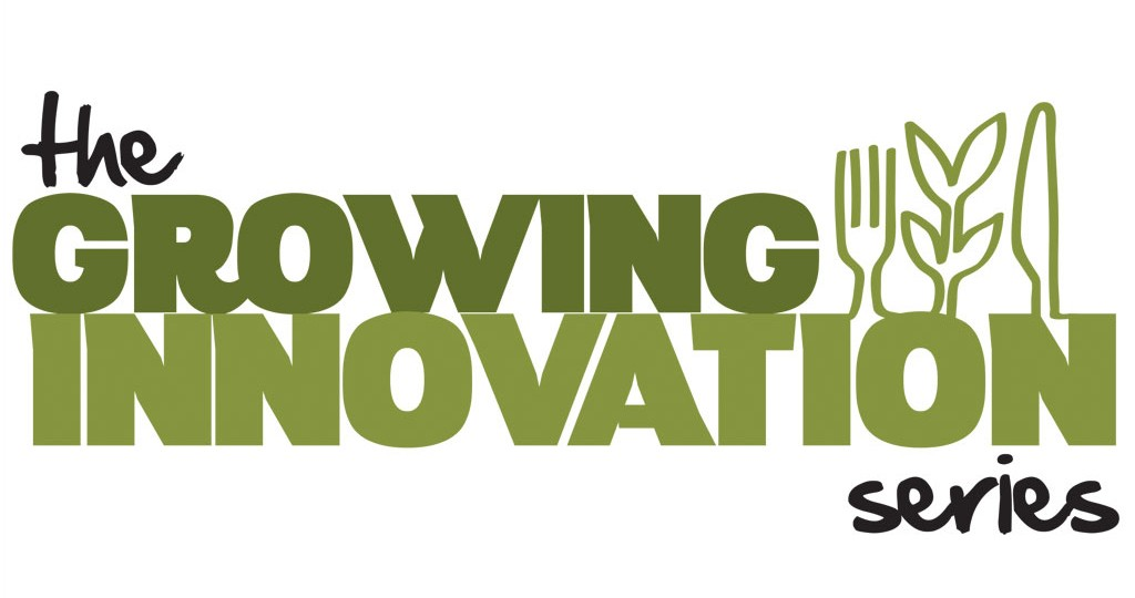 GrowingInnovationSeries_logo