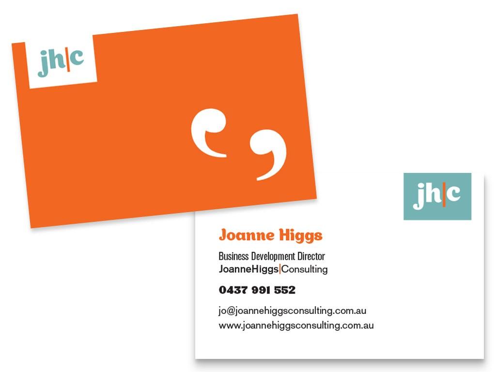 JoHiggs_bizcard