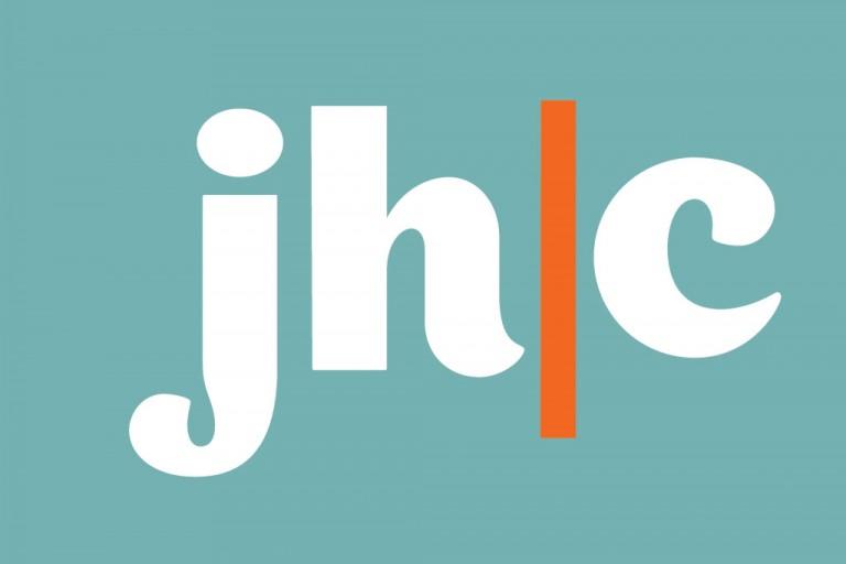 JoHiggs_logo_feature