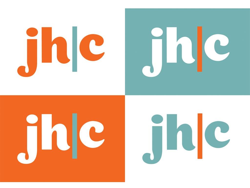JoHiggs_logos_1