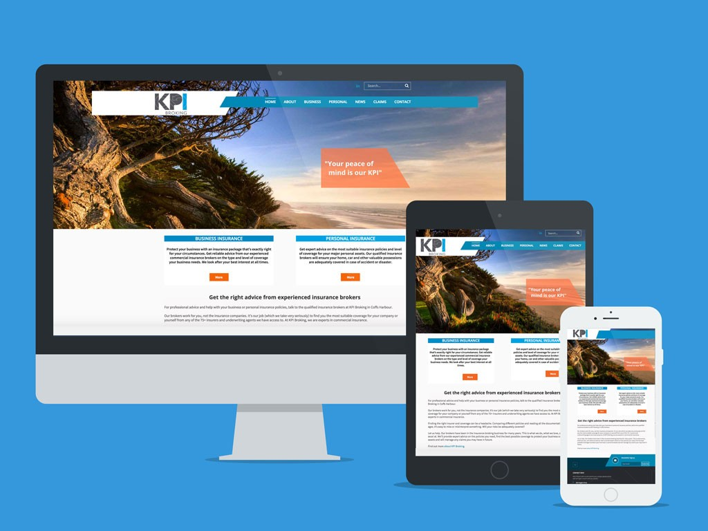KPI_web