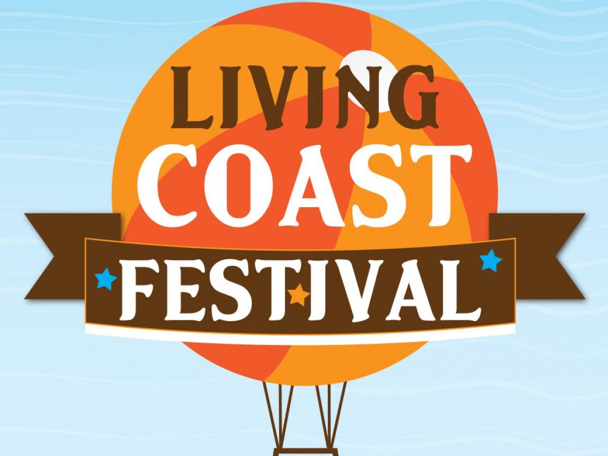 LivingCoast_feature