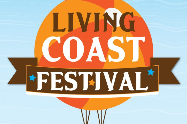 LivingCoast_feature