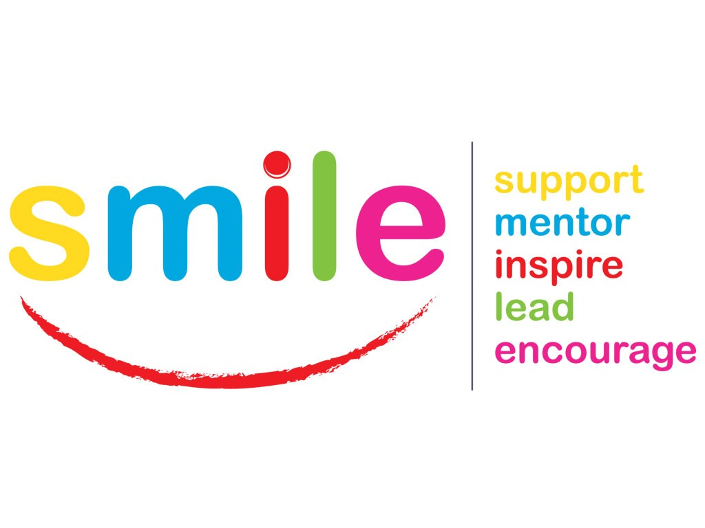 MC_Smile_logo