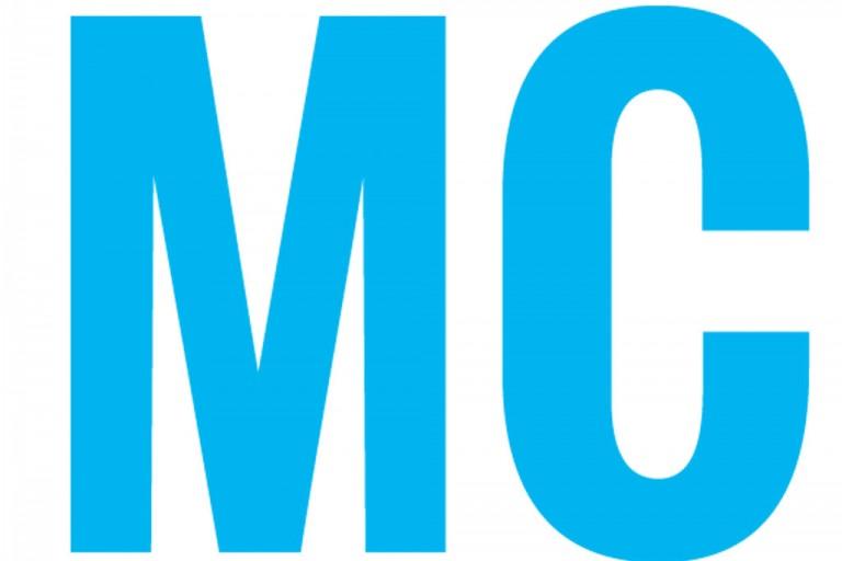 MC_feature