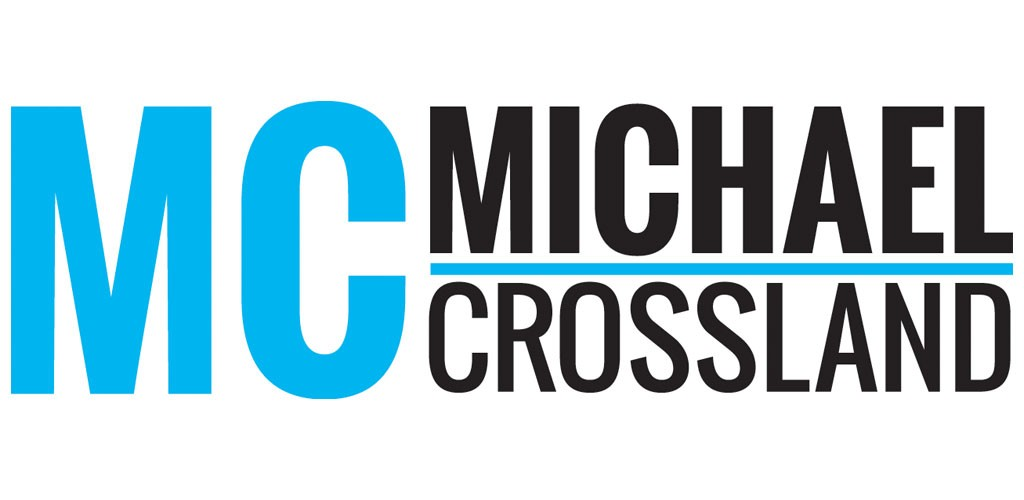 MichaelCrossland_logo
