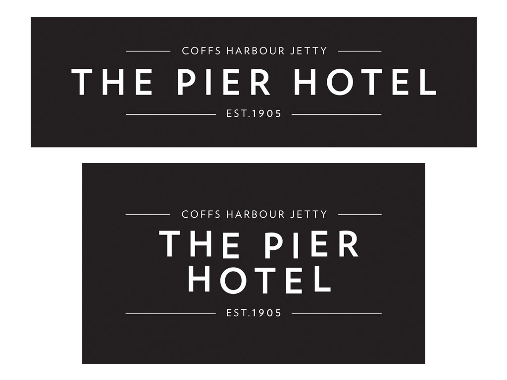 PierHotel_logos