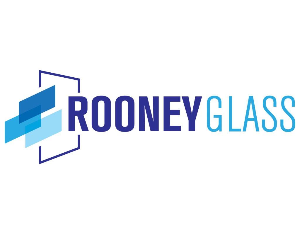 RooneyGlass_logo