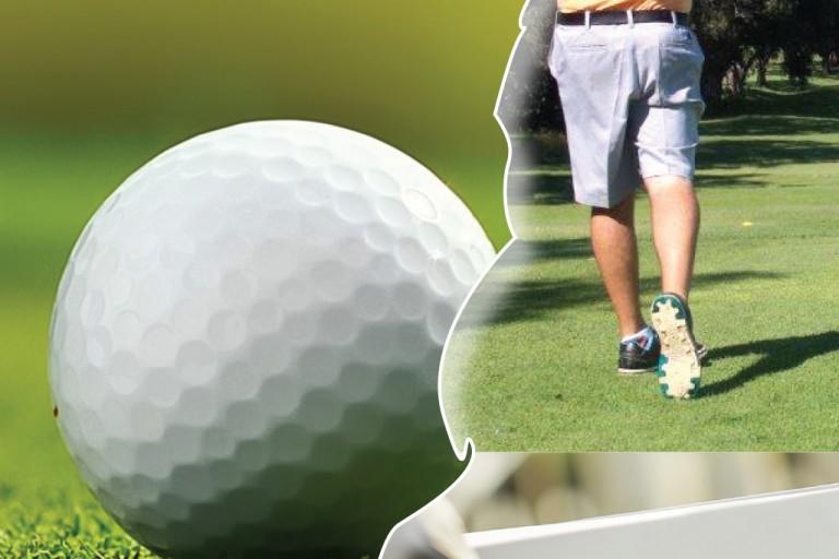 SWRCC_GolfAd_feature